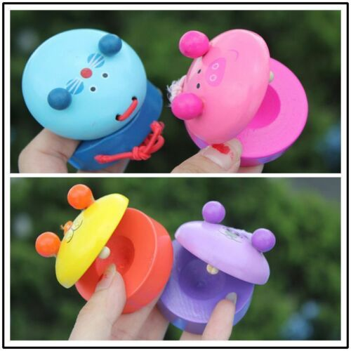 Funny Wooden Toy Gift Baby Kid Children Intellectual Developmental Educationavn 11