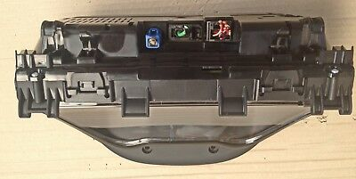 BMW F45 F46 2er I-Kombi 6847114 Cluster Benzin+SA610 HUD 8796340 Head-Up-Display 7