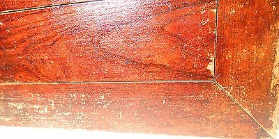Antique Chinese Ming Kang Table (5013), Circa 1800-1849 11