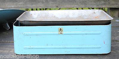 Original 50er Jahre Waage Küchenwaage bis 10 kg Mid Century, 50s 4