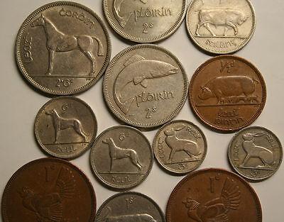 SILVER Commemorative Coin UNC KM# 169 TINTORETTO ITALY 1000 LIRE 1994