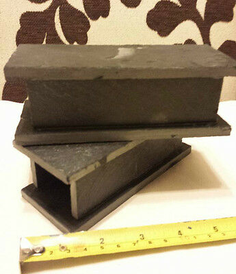 2 - Slate Breeding cave for bristlenose / pleco L number ancistrus reds lemons 2