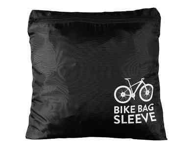 Hülle Fahrrad SCOTT Tasche Verkehr Mountainbike route neu bicicleta Abdeckungen