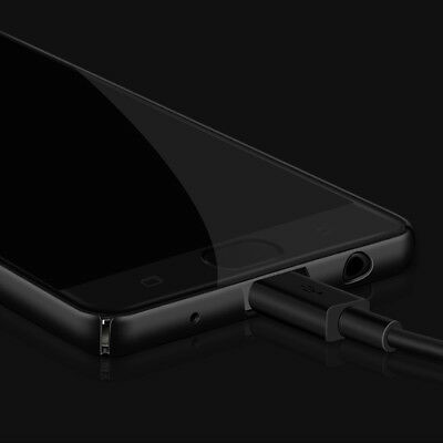 For Samsung Galaxy J7 J5 J3 Pro Luxury Ultra-thin Hard PC Slim Back Case Cover 10