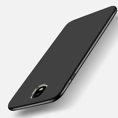 ... For Samsung Galaxy J7 J5 J3 Pro Luxury Ultra-thin Hard PC Slim Back Case