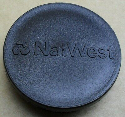 WADE NATWEST Pigs Stopper excellent quality buy as many as you want free post 2
