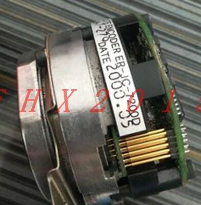 ONE USED Okuma Encoder ER-JC-7200D 2