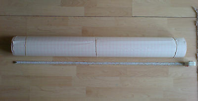 Self Adhesive Clear Sticky Back Plastic Vinyl - Various Lengths & Sizes - Fablon 4