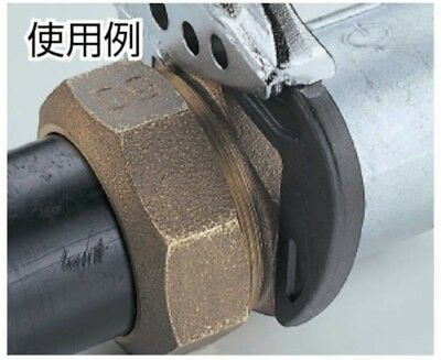 TOP TMW-400 Vertical Motor Wrench Tightening Pipe Fitting Valve Japan Tracking 2