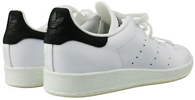 adidas Stan Smith Luxe W SCHUHE weiß rot 41 13 EU günstig