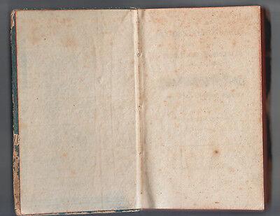 1792 Jagd- und Forst Recht nach Chur Sächsischen Gesetzen CODEX AUGUSTAEUS 2