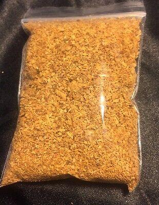 Palo Santo Holy Wood Incense Dust Powder 20 Grams Bags 2