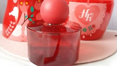 Coffret Parfum Hello Kitty Poupée Russe Russie From Russia With Love