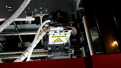 NEW XYZprinting da Vinci 1.0 Pro 1.1 and 3 in 1 3D Printer drive belt