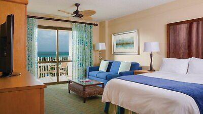 Marriott Aruba Ocean Club Timeshare Gold Season Ocean View unit 6