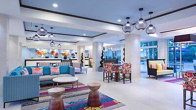 Marriott Aruba Ocean Club Timeshare Gold Season Ocean View unit 10