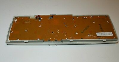Ricoh 3310LE H555-6032 H5556032 3310L 3310 Operation Control Panel Assembly Part