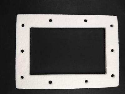 Monitor Heater Parts # 6354 Heater Cover Packing Monitor 41 Igniter Gasket