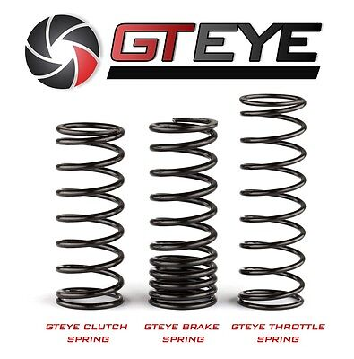 GTEYE Complete Pedal Spring Upgrade for LOGITECH G25 G27 G29 G920 Racing Wheel 3