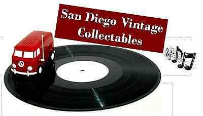 Lot of Soul Funk R&B (6) Records lp Vinyl Music Mix Original Albums VG++ 3