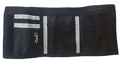 Portafoglio Ragazzo Juventus A Strappo JJ PS 05948 2