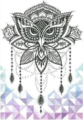 Tattoovorlagen Flash Cd Motive Dvd Maori Polynesian The Rock