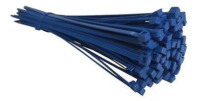 Cable Ties Nylon Zip Tie Wraps Strong Long - All Sizes & Colours - 25% DISCOUNT 4