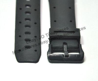14MM WATCH BAND strap compatible for Casio AE 30W , AE 31W  y5bpC