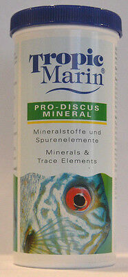 Tropic Marin Pro-Discus Mineral 250g 2
