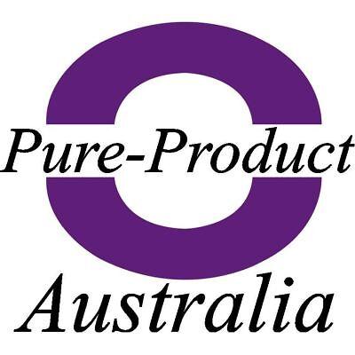 1Kg Chocolate Nz Micellar Casein Protein Powder - Night Release -  1 X 1Kg 3