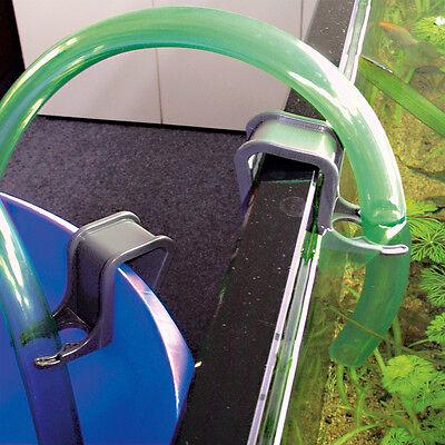 JBL ClipSafe Schlauch-Halteclips für jede Gelegenheit 12-16 mm Schläuche