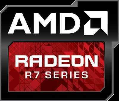 4341f305406582 1 sur 11Seulement 4 disponibles Pc Complet Gamer avec Windows 10 AMD A8  9600 10 Core Quad Ordinateur Bureau 2