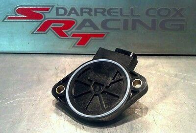 SRT4 Dodge Neon Camshaft Position Sensor /& Seal DCR