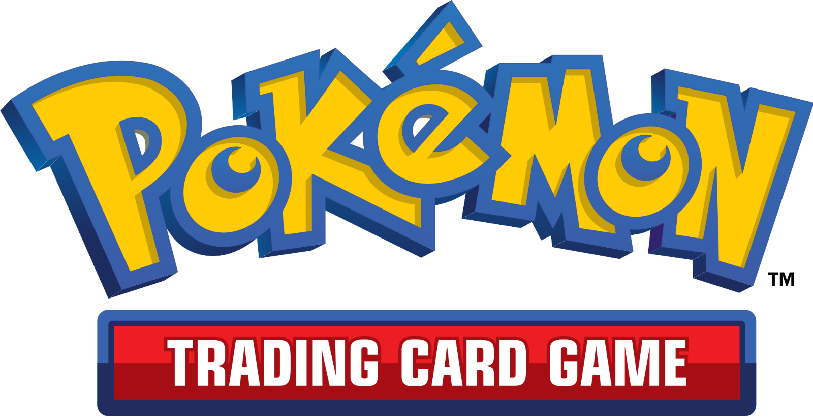 10 Lost Thunder Codes Pokemon TCG Online Booster sent IN GAME EMAILED FAST!
