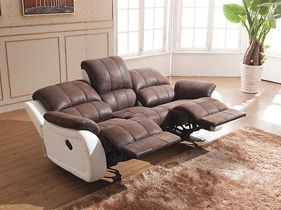 Relax schlafsofa polsterm bel relaxsessel fernseh sessel for Schlafsofa 1 80x2 00