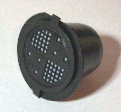 "Une Capsule rechargeable compatible nespresso coffeeduck ""expresso dosette"" NEUF 2"
