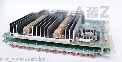 Infranor Servo-Modul Power Supply  Smnb 3190  ( Smnb3190 )