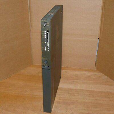 1PC New In Box Siemens 6ES7414-2XG04-0AB0 6ES7 414-2XG04-0AB0 3