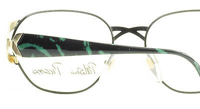 570fcfa574c85 ... PALOMA PICASSO 3717 43 Vintage FRAMES NEW Glasses RX Optical Eyewear  Eyeglasses 3