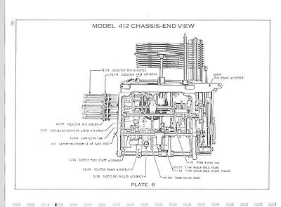 Race Car Burning together with Free Autocad Car Blocks moreover 5 moreover Rules And Guidelines For Drawing Good Schematics further Turning Radius Templates. on free wiring diagram cad