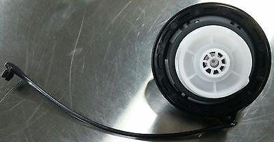 Oem Hyundai Fuel Cap 31010 3l600 Fits Many Models Elantra Sonata Santa Fe Accent