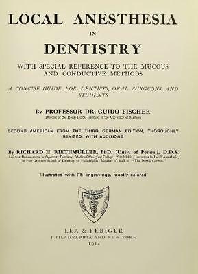 103 Classic Books on Dentistry, Dental Dentist Teeth History DVD I02 5