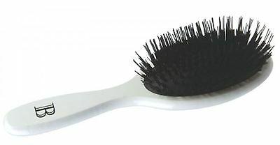 Balmain Hair Extension Brush For After Care Of Hair Extension Oval Cushion 3