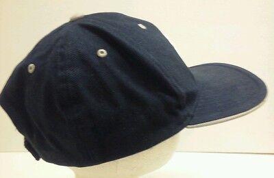 415c2d13b2dd7 ... New York Yankees Baseball Adjustable Hat Cap Twins Enterprise MLB  Embroidered 4