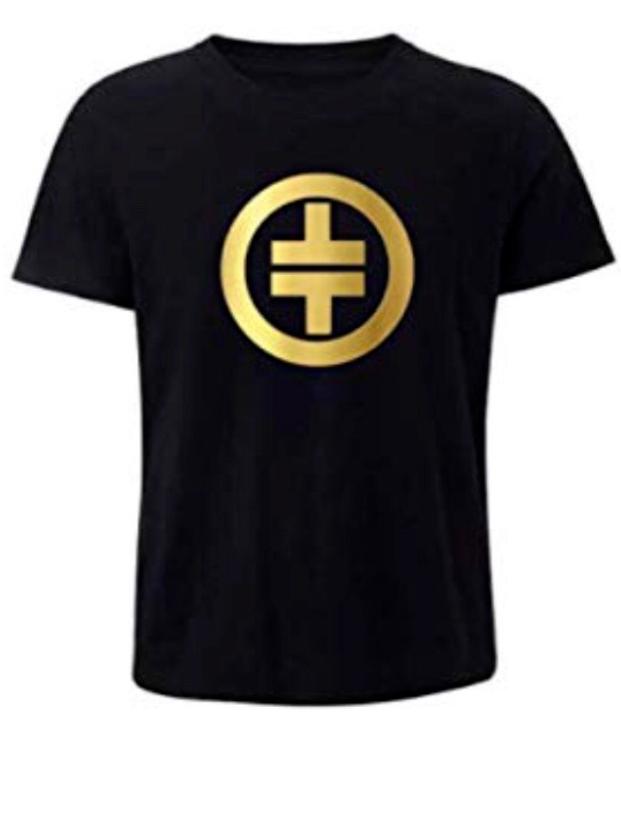 Take That t shirts Tour 2019 T-Shirts Take That Concert T shirts 2