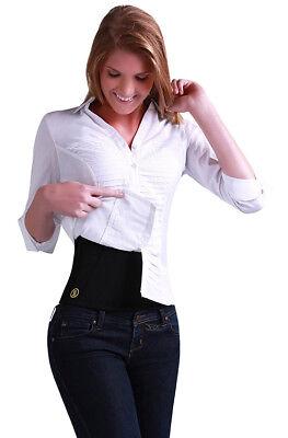 1 Canotta + 1 Pantalone Snellente Cami Shapers Training Dimagrante Palestra 3