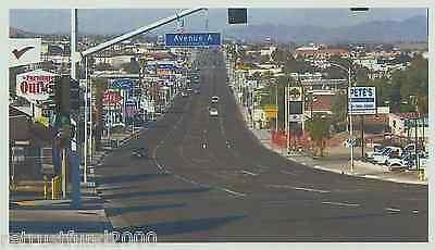 (10) Ten Acres - Southern California - San Bernardino County 4