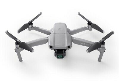 DJI Mavic Air 2 6