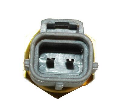 Engine Coolant Temperature Sensor Mazda FORD LAND ROVER LINCOLN MERCURY