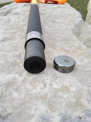 Telescopic fishing rod 8m----18m 99/% carbon superstrength sensitive fishing pole